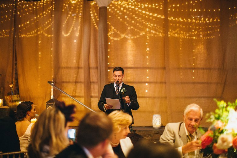 Sam_David_Kinkell_Byre_Wedding_Scotland_Zoe_Campbell_Photography_0084