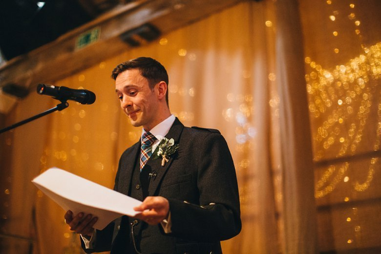 Sam_David_Kinkell_Byre_Wedding_Scotland_Zoe_Campbell_Photography_0086