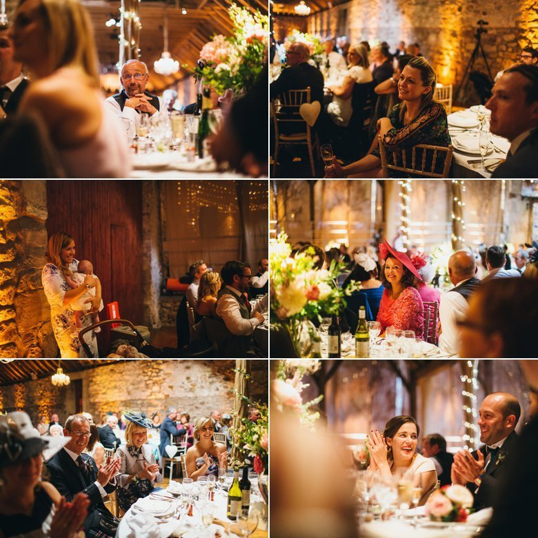 Sam_David_Kinkell_Byre_Wedding_Scotland_Zoe_Campbell_Photography_0088