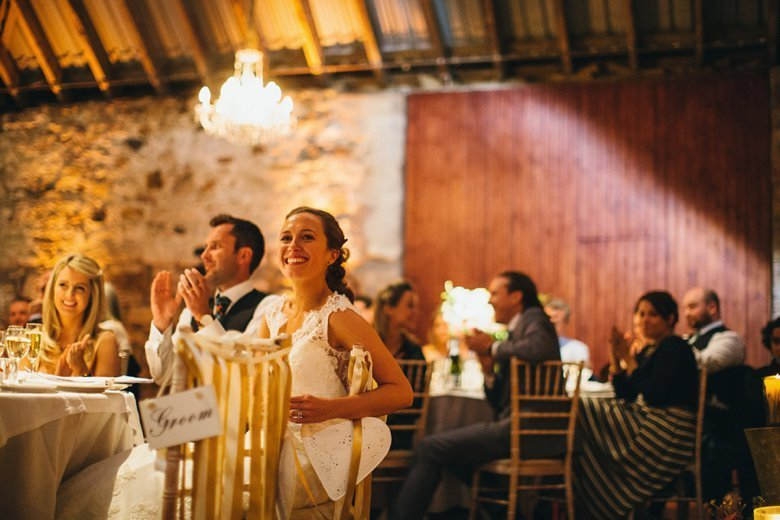 Sam_David_Kinkell_Byre_Wedding_Scotland_Zoe_Campbell_Photography_0093