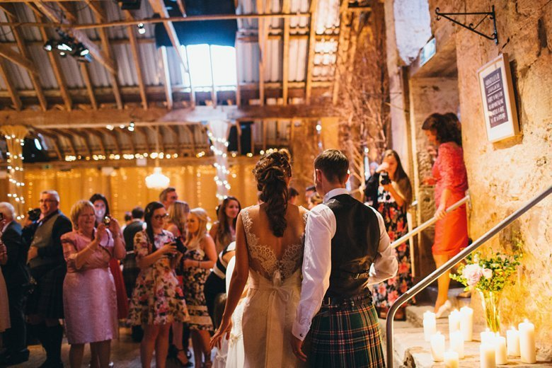 Sam_David_Kinkell_Byre_Wedding_Scotland_Zoe_Campbell_Photography_0097