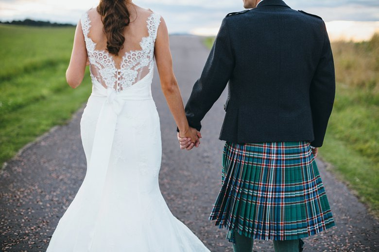 Sam_David_Kinkell_Byre_Wedding_Scotland_Zoe_Campbell_Photography_0098
