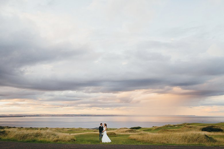 Sam_David_Kinkell_Byre_Wedding_Scotland_Zoe_Campbell_Photography_0099