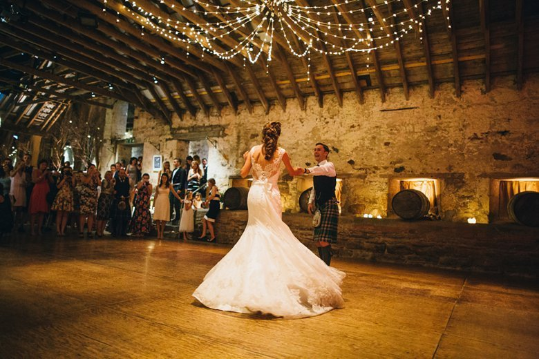 Sam_David_Kinkell_Byre_Wedding_Scotland_Zoe_Campbell_Photography_0103