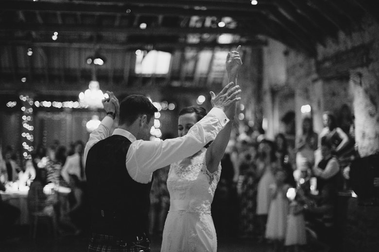 Sam_David_Kinkell_Byre_Wedding_Scotland_Zoe_Campbell_Photography_0104