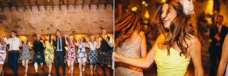 Sam_David_Kinkell_Byre_Wedding_Scotland_Zoe_Campbell_Photography_0110