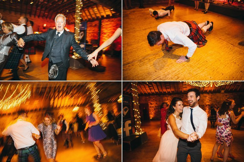 Sam_David_Kinkell_Byre_Wedding_Scotland_Zoe_Campbell_Photography_0112