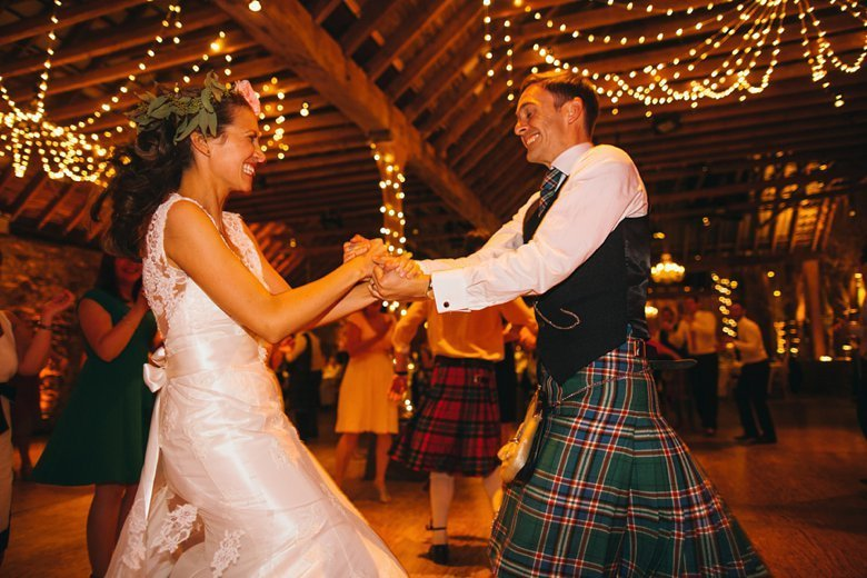 Sam_David_Kinkell_Byre_Wedding_Scotland_Zoe_Campbell_Photography_0114