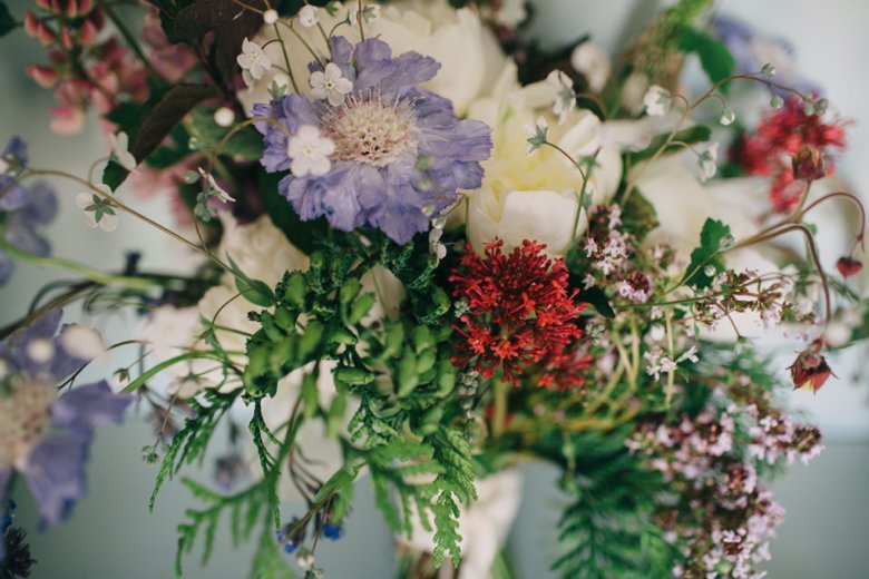 flowers_best0f2014_Wedding_Scotland_Zoe_Campbell_Photography_0001