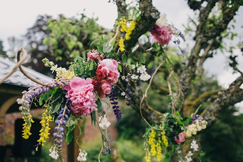 flowers_best0f2014_Wedding_Scotland_Zoe_Campbell_Photography_0004