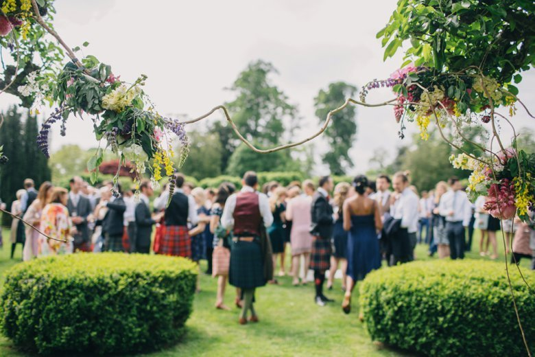 flowers_best0f2014_Wedding_Scotland_Zoe_Campbell_Photography_0005