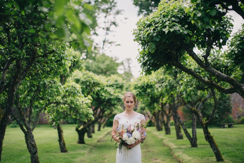 flowers_best0f2014_Wedding_Scotland_Zoe_Campbell_Photography_0006