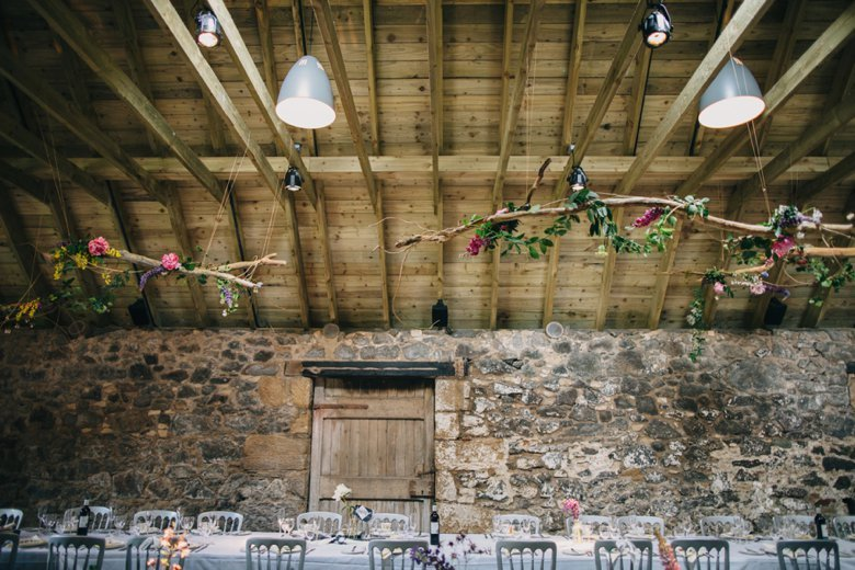 flowers_best0f2014_Wedding_Scotland_Zoe_Campbell_Photography_0008