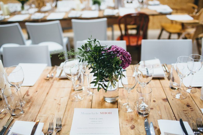 flowers_best0f2014_Wedding_Scotland_Zoe_Campbell_Photography_0017