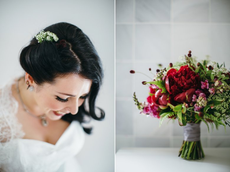 flowers_best0f2014_Wedding_Scotland_Zoe_Campbell_Photography_0021