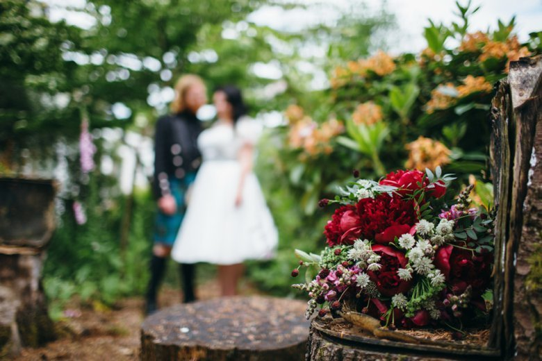 flowers_best0f2014_Wedding_Scotland_Zoe_Campbell_Photography_0026