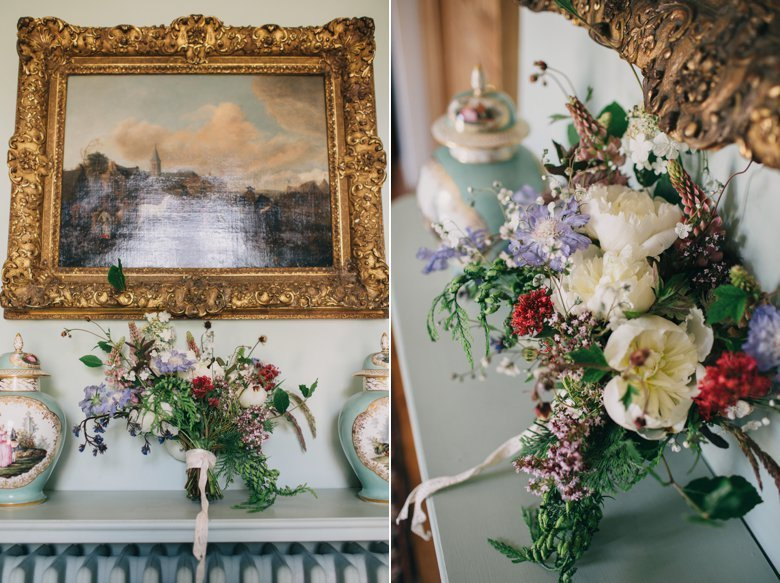 flowers_best0f2014_Wedding_Scotland_Zoe_Campbell_Photography_0027