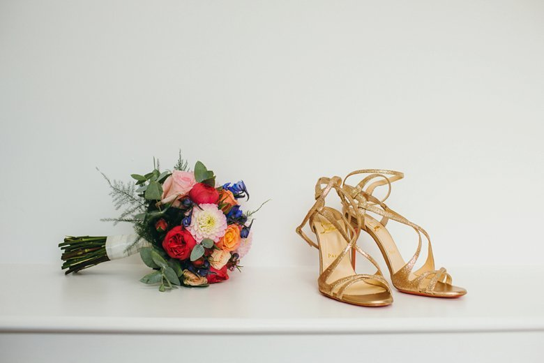flowers_best0f2014_Wedding_Scotland_Zoe_Campbell_Photography_0028