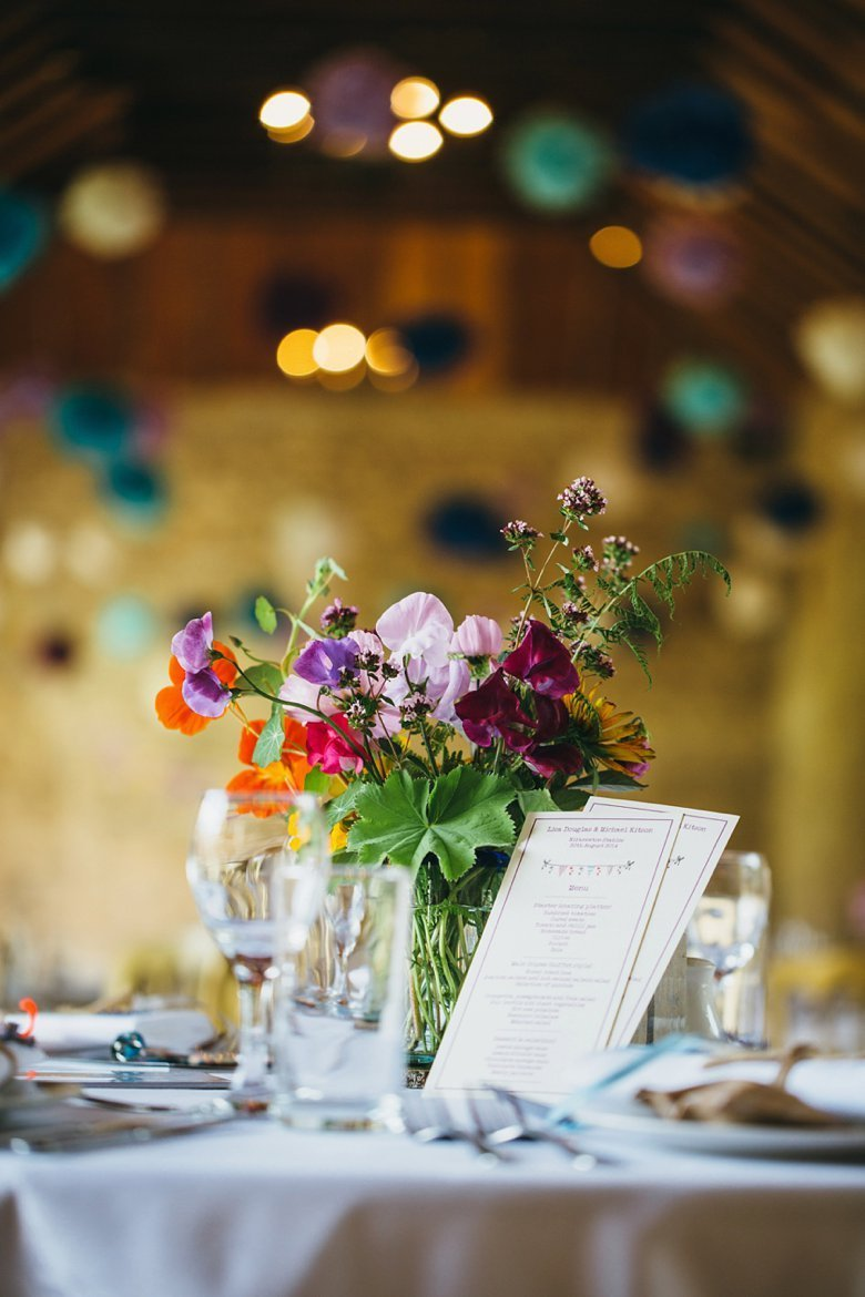 flowers_best0f2014_Wedding_Scotland_Zoe_Campbell_Photography_0038