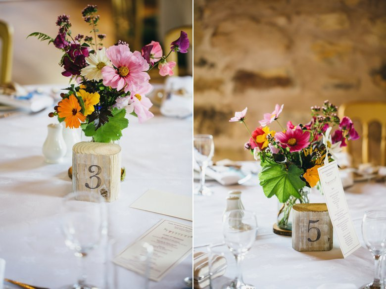 flowers_best0f2014_Wedding_Scotland_Zoe_Campbell_Photography_0040