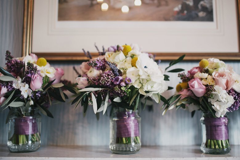 flowers_best0f2014_Wedding_Scotland_Zoe_Campbell_Photography_0043