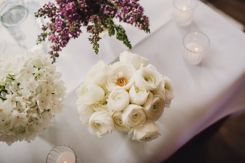 flowers_best0f2014_Wedding_Scotland_Zoe_Campbell_Photography_0045