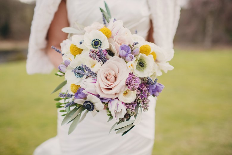 flowers_best0f2014_Wedding_Scotland_Zoe_Campbell_Photography_0046