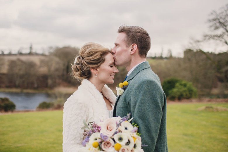 flowers_best0f2014_Wedding_Scotland_Zoe_Campbell_Photography_0047