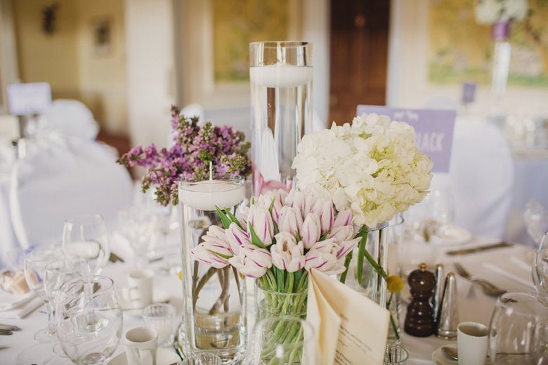 flowers_best0f2014_Wedding_Scotland_Zoe_Campbell_Photography_0048