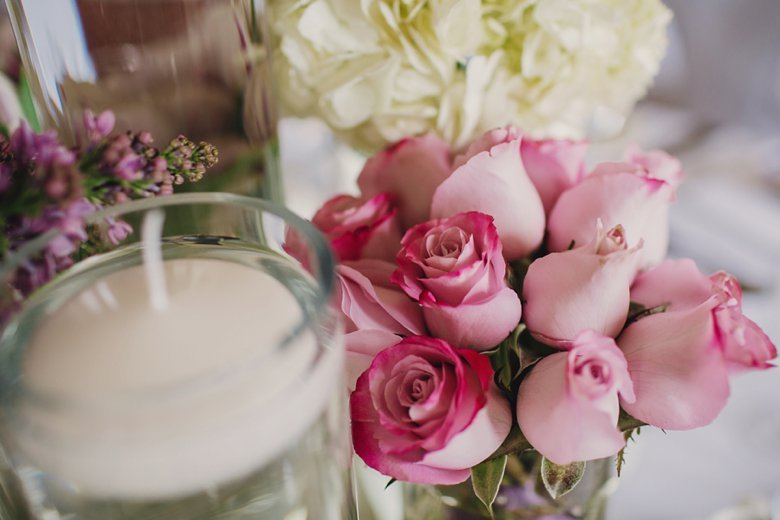 flowers_best0f2014_Wedding_Scotland_Zoe_Campbell_Photography_0049