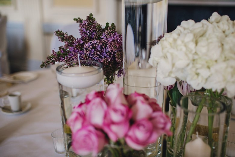 flowers_best0f2014_Wedding_Scotland_Zoe_Campbell_Photography_0051