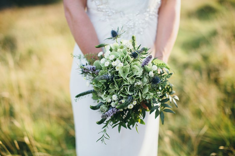 flowers_best0f2014_Wedding_Scotland_Zoe_Campbell_Photography_0057