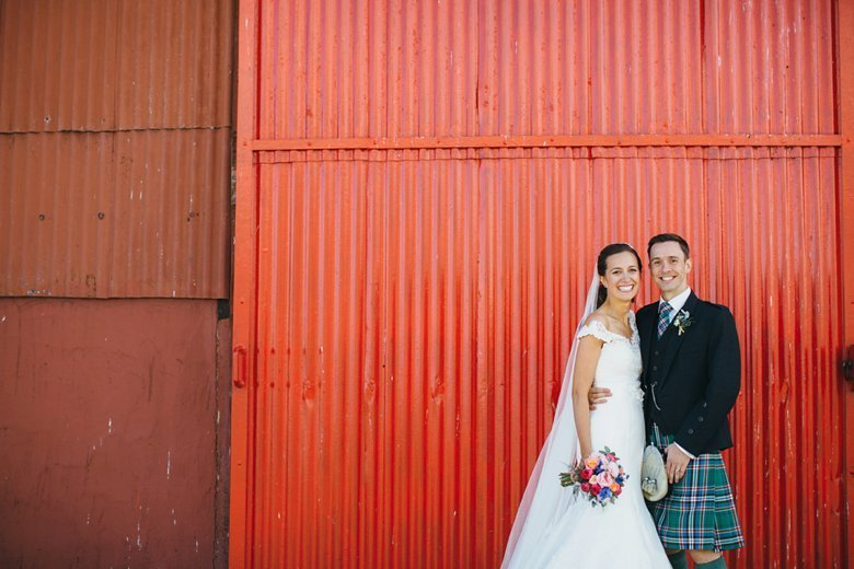 flowers_best0f2014_Wedding_Scotland_Zoe_Campbell_Photography_0060