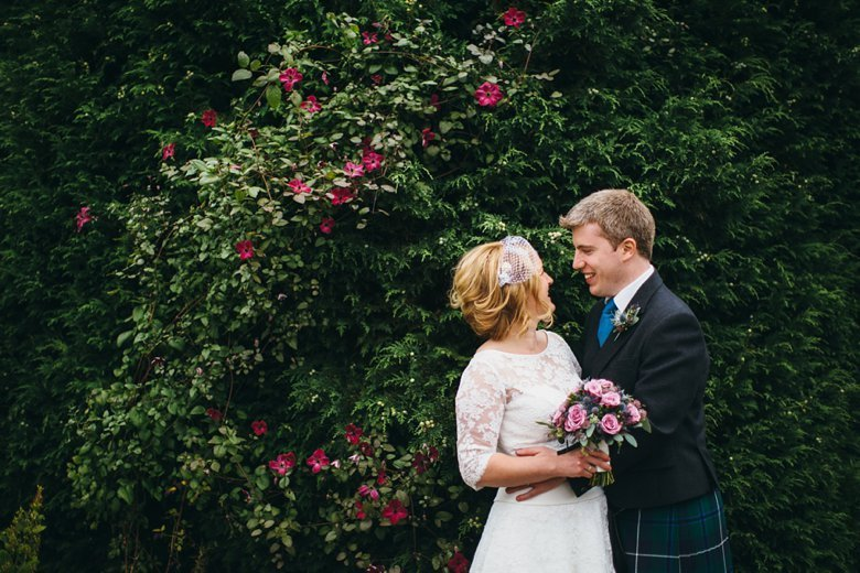 flowers_best0f2014_Wedding_Scotland_Zoe_Campbell_Photography_0061