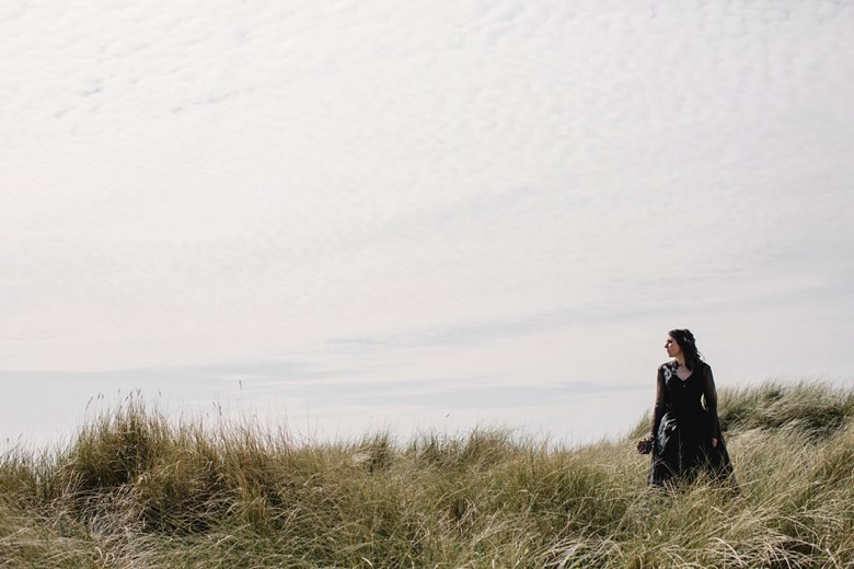 SongtoTheSiren_Tiree__ZoeCampbellPhotography-057_WEB