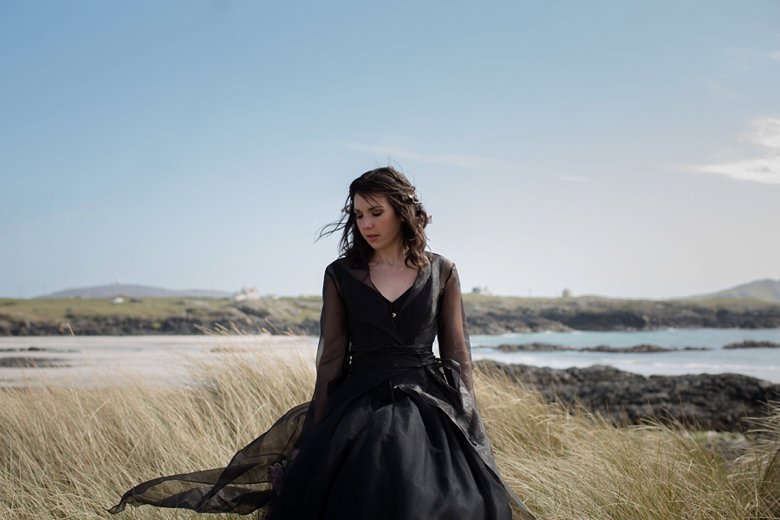 SongtoTheSiren_Tiree__ZoeCampbellPhotography-063_WEB