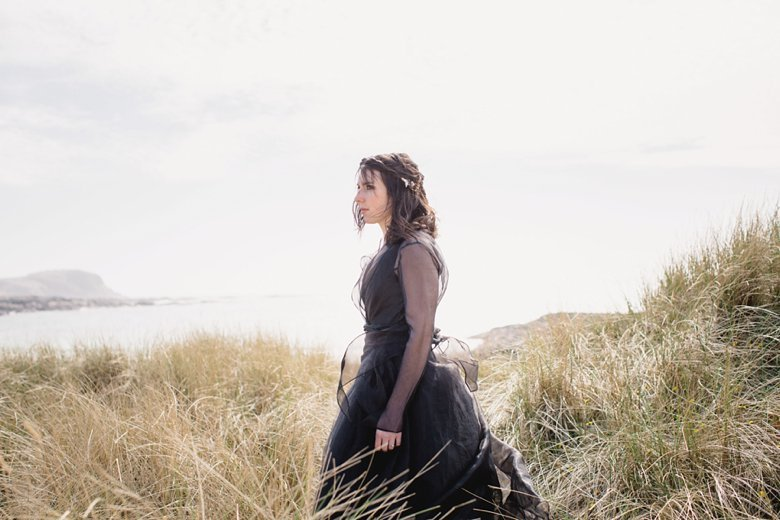 SongtoTheSiren_Tiree__ZoeCampbellPhotography-067_WEB