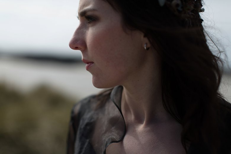 SongtoTheSiren_Tiree__ZoeCampbellPhotography-098_WEB