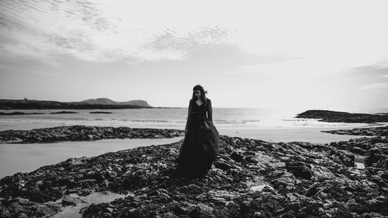 SongtoTheSiren_Tiree__ZoeCampbellPhotography-133_WEB