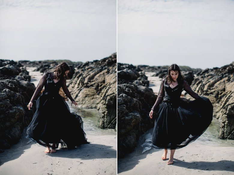 SongtoTheSiren_Tiree__ZoeCampbellPhotography-192_WEB