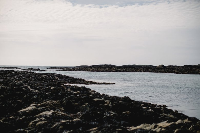 SongtoTheSiren_Tiree__ZoeCampbellPhotography-206_WEB
