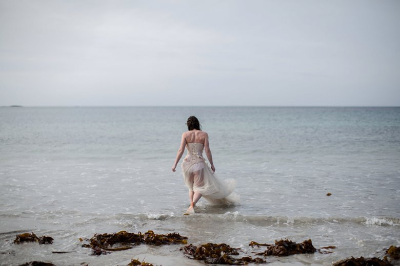 SongtoTheSiren_Tiree__ZoeCampbellPhotography-224_WEB