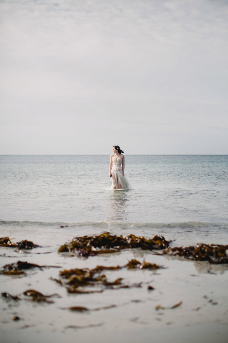 SongtoTheSiren_Tiree__ZoeCampbellPhotography-228_WEB