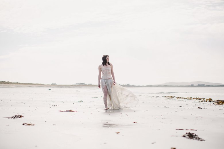 SongtoTheSiren_Tiree__ZoeCampbellPhotography-266_WEB