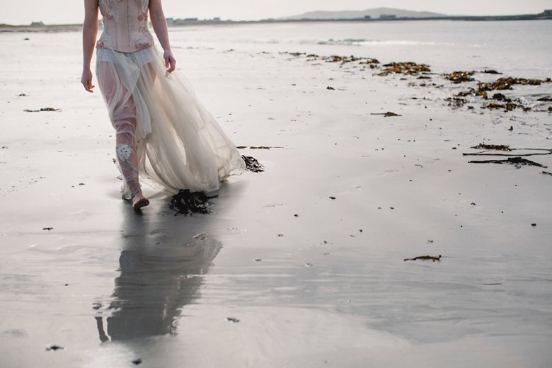 SongtoTheSiren_Tiree__ZoeCampbellPhotography-269_WEB
