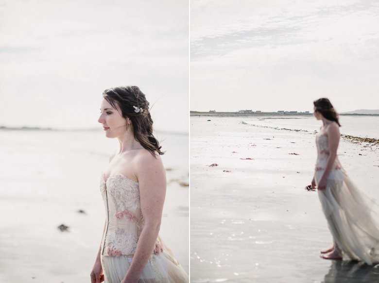 SongtoTheSiren_Tiree__ZoeCampbellPhotography-270_WEB