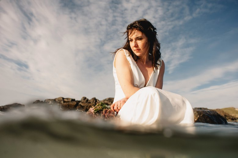 SongtoTheSiren_Tiree__ZoeCampbellPhotography-293_WEB