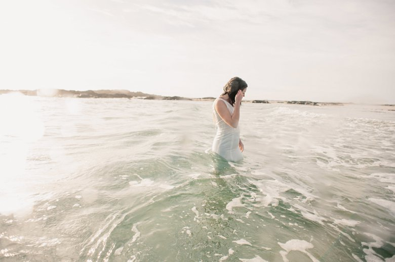 SongtoTheSiren_Tiree__ZoeCampbellPhotography-335_WEB