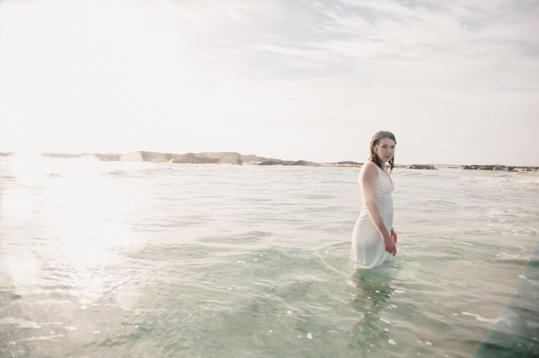 SongtoTheSiren_Tiree__ZoeCampbellPhotography-336_WEB