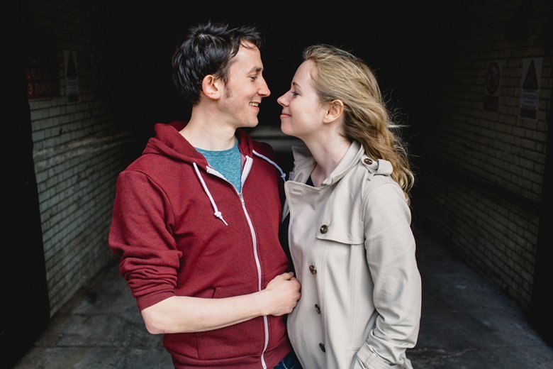 Karyn_Neal_Couple_Glasgow_Zoe_Campbell_Photography_0006